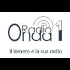 Radio Onda 1 - Veneto online television