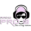 Radio Pro-B radio online