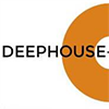 DEEP HOUSE RADIO radio online
