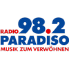 RADIO PARADISO 98.2