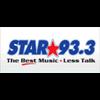 Star 93.3 online television