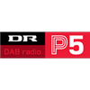 DR P5 radio online