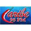 Caribe 95 FM 95.0