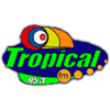 Tropical FM 95.3