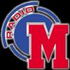 Radio Marca Vigo 101.9 radio online