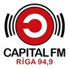 Capital FM 94.9 radio online