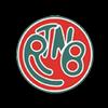 RTNB 2 92.9