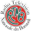 RTNB 2 92.9 radio online