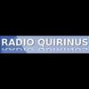 Radio Quirinus 91.7 radio online