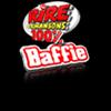Rire & Chansons 100% BAFFIE