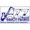 Jazz 89.5