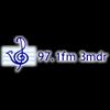 3MDR 97.1 radio online