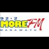 More FM Manawatu 92.2