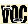 Voice of Charity 1701 radio online