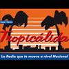 Radio Tropicálida Super Stéreo 91.3