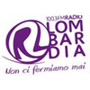 Radio Lombardia 100.3