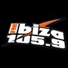 Ibiza FM 105.9