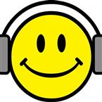 SmileRadio