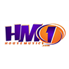 HouseMusic1 online television