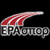 ERA Sport Radio 101.8 online television