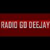 Radio Go Deejay 89.8