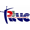 RTVC radio online