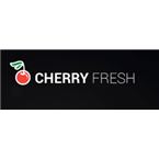 Cherry Fresh - Relax radio online