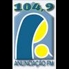 Rádio Anunciação FM 104.9 radio online