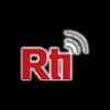 RTI Chinese