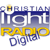 Christian Light Radio 105.4 FM radio online