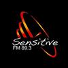 FM Sensitive 89.3