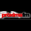 Proxima FM 94.6 radio online