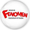 Radyo Fenomen 100.4