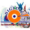 Digital 94 94.3 radio online