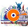 Digital 94 94.3