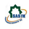Sas Fm Surabaya 97.2 radio online