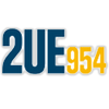 pre and post olympic perception of the australian radio station 2ue It's an outcome that will protect tens of thousands of australian the perception she's just a that post sense i'd be for the carbon tax if it.