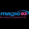Magic 93 93.1