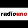 Radio Uno 99.1 radio online
