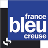 France Bleu Creuse 94.3 radio online
