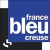 France Bleu Creuse 94.3