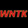 WNTK 99.7 radio online