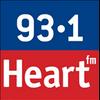 Heart FM 93.1