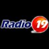 Radio 19 98.2 radio online