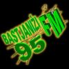 Radio Bastjanizi 95.0