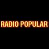 Radio Popular 660