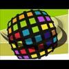 KSBS-FM 92.1