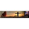 Dominion Ministries 91.5 radio online