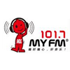 Changsha My FM Radio 101.7