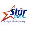 Radio Star 106.5
